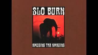 Video Slo Burn - Amusing the amazing [Full Album] MP3, 3GP, MP4, WEBM, AVI, FLV Juli 2018