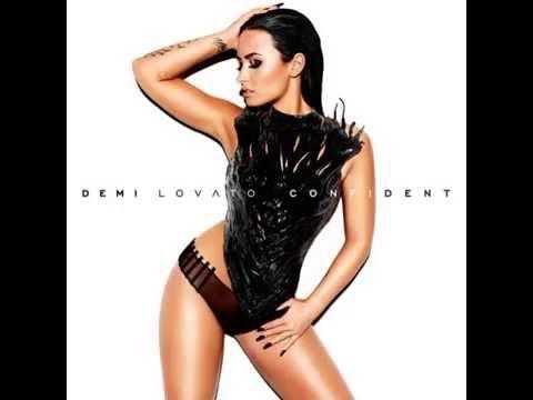 Demi Lovato - Kingdom Come