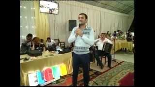 Download Lagu Elnur Valeh QARA SEVDA Mahmudavar toyunda Mp3