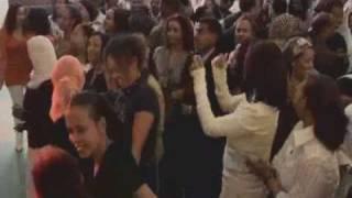 Ethiopia Harar Video Song 3