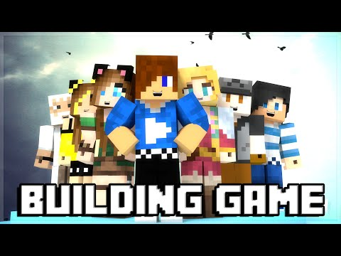 il - Rediffusion d'un live improvisé sur du Building Game avec Blondie, Pepper, Newtiteuf, ArmtheBitch, Poupunou & TheMissAddict ! □ Introduction : http://www.youtube.com/watch?v=KebBhE_Dlxo...