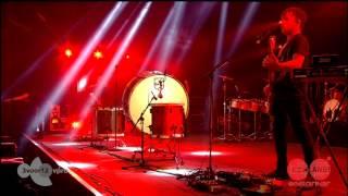 Imagine Dragons - Radioactive - Lowlands 2014