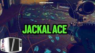 All ranked Jackal ACE and other big plays! TWITCH ▻ https://www.twitch.tv/Microwave_Gaming TWITTER ...