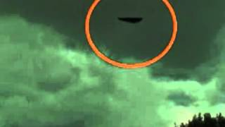 West Valley City (UT) United States  City new picture : Ufo sighting in WEST VALLEY CITY UTAH, USA