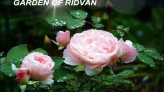Download Lagu Garden of Ridvan Mp3