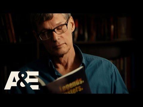 The Killing Season: Bonus - When the Killer Speaks (Season 1, Episode 7) | A&E