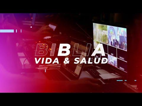 "SALUD Y BIENESTAR -Tema: ""LA DIETA ANTIINFLAMATORIA""- Dr. Adán Sánchez - ADR 24/7-Visalia Ministries"