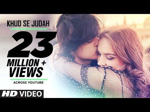 Video Khud Se Judah Video Song | Shrey Singhal | New Song 2017 download in MP3, 3GP, MP4, WEBM, AVI, FLV January 2017