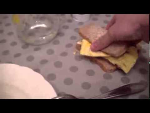 comment prendre un petit dejeuner equilibré