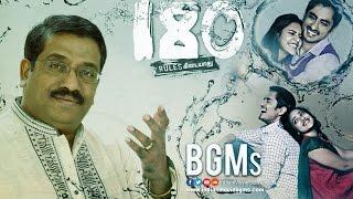 Download Lagu 180 BGMs | Jukebox | IndianMovieBGMs Mp3
