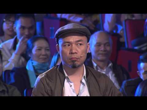 Điểm lại những tài năng và câu chuyện đã tạo nên Vietnam's Got Talent