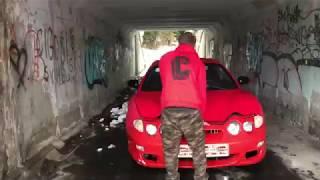 Video Krek - Felim //OFFICIAL VIDEO//
