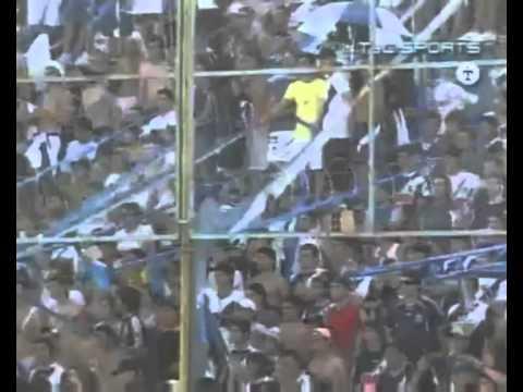 ATLETICO DE RAFAELA, La barra de los trapos - La Barra de los Trapos - Atlético de Rafaela