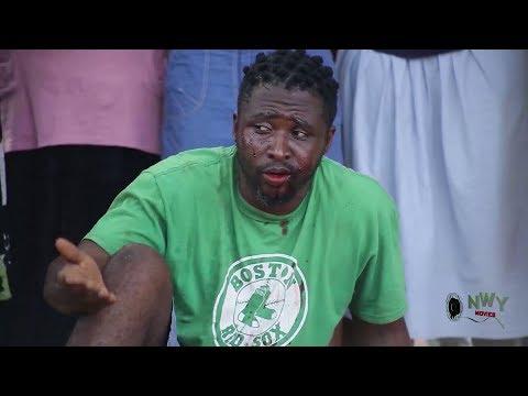 My Wife My Tears Season 1 - (Onny Michael) Latest Nigerian Nollywood Movie 2019 Full HD