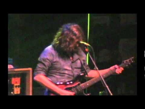 Furthur Madison Square Garden 11-20-2010 Full Show
