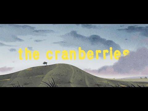Kυκλοφορεί το τελευταίο άλμπουμ των Cranberries