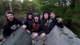 Video Blackmailers - Jedem v panku, jako v tanku