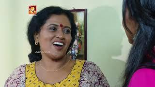 Video Aliyan vs Aliyan | Comedy Serial | Amrita TV | Ep : 290 | തവണ സുന്ദരി   | MP3, 3GP, MP4, WEBM, AVI, FLV Agustus 2018