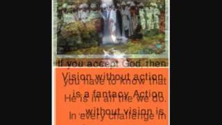 Ethiopian Orthodox Mezmur... The Best