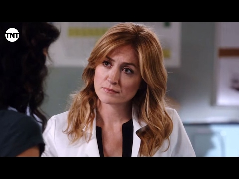 Rizzoli & Isles 6.12 (Preview)