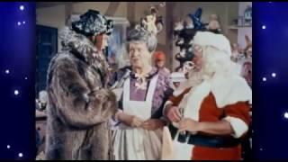 Santa Claus Conquers the Martians 1964