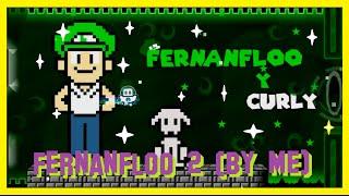 y bien...he aquí el segundo nivel de fernanfloo echo por mi :v :D_____________________________________________________________vídeo anterior: https://www.youtube.com/watch?v=fWgwUxXkfZ0canal de mi amigo hiram4444: https://www.youtube.com/channel/UCwWyBn-WfyTmrq7QPbWOYbA_________________________________________________________canción del intro: https://www.youtube.com/watch?v=Qg1qZq5yjps