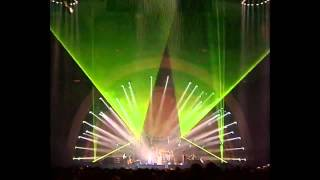 Nonton Pink Floyd Hd   Run Like Hell   1994 Concert Earls Court London Film Subtitle Indonesia Streaming Movie Download