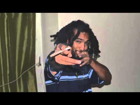 coconot feat leblan ( West Indies Mafia ) 2013