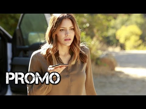Scorpion - Episode 4.10 - Crime Every Mountain - Promo