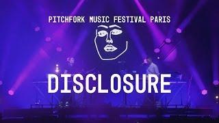 Nonton Disclosure | FULL SET | Pitchfork Music Festival Paris 2013 Film Subtitle Indonesia Streaming Movie Download