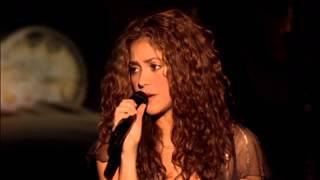 Shakira - Antología