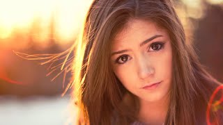Video TOP 5 COVERS of Alex Goot and Against The Current - YouTube's Powerhouse Duo download in MP3, 3GP, MP4, WEBM, AVI, FLV January 2017