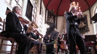 Concerto nr. 5