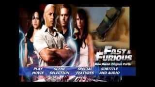 Nonton Fast & Furious Menu Dinamico Film Subtitle Indonesia Streaming Movie Download
