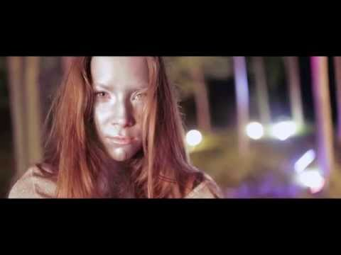 Sonic Wave – Rainy Night (Official Video)