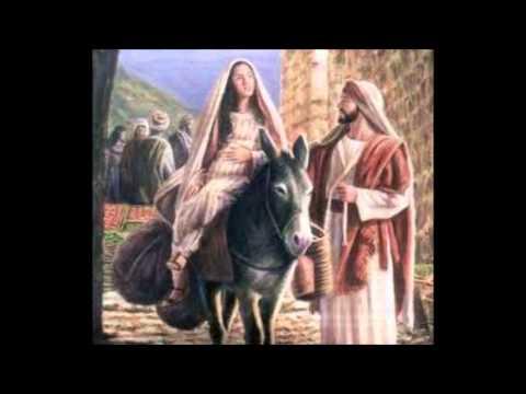 tabernaculo Branham -