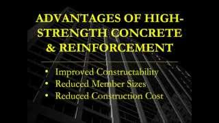 Nonton High Strength Concrete And High Strength Reinforcement Film Subtitle Indonesia Streaming Movie Download