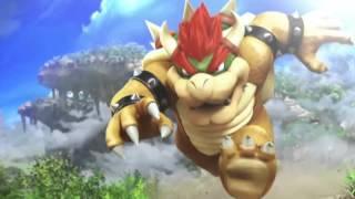Super Smash Bros – Attack on Titan (New)