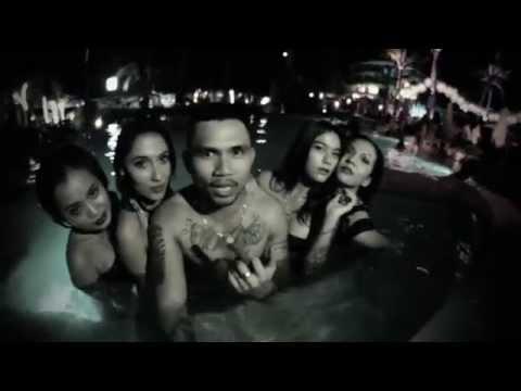 gratis download video - Roy Ricardo - Semalem Bobo Dimana ( Official Video )