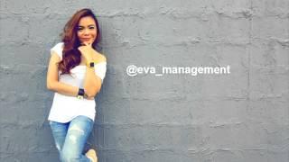 Mimpi Indah - Radja (Eva cover & Lirik)