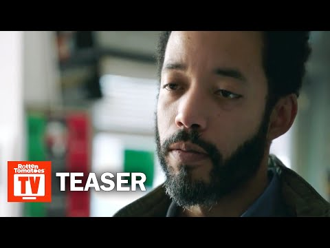 Wyatt Cenac's Problem Areas Season 1 Teaser | Rotten Tomatoes TV