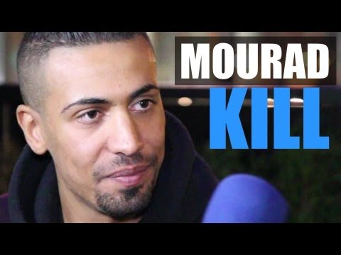 Mok - OOUH MUSIKVIDEO: https://www.youtube.com/watch?v=dZ4P7qgJDes Mourad Kill & Big Mo - Oouh (prod. by Pepper Beatz) MP3 Download: http://ul.to/oa4zfqlh Mourad K...