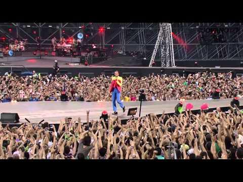 , title : 'Non M'annoio - dal cd/dvd live LORENZONEGLISTADI2013-backup tour'