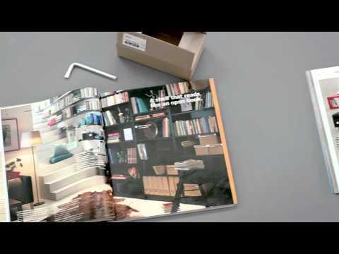 Икеа новосибирск каталог товаро акции 2016 стулья