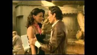 Ahora Quien Pop Version   Marc Anthony  Music Video  VEVO #1
