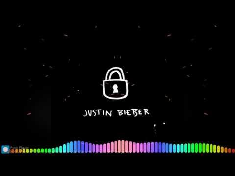 Get Up Again 2017 - Justin Bieber