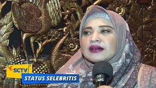 Download Video Wirdha Lebaran Tanpa Elvy Sukaesih? - Status Selebritis MP3 3GP MP4