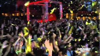 Best Dance HOUSE Music 2011 - New House Music - Electro House Hits - Ibiza Hot Mix 2011