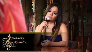 Nathaly Silvana - Copitas de vino