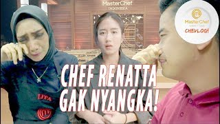 Video No Setting-an  (Pengumuman Pemenang Mystery Box Challenge) | Chevlog MasterChef Indonesia MP3, 3GP, MP4, WEBM, AVI, FLV Mei 2019